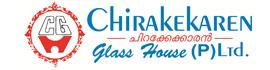 Chirakekaren Logo